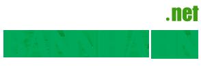 logo bán nhà  Hà Nội