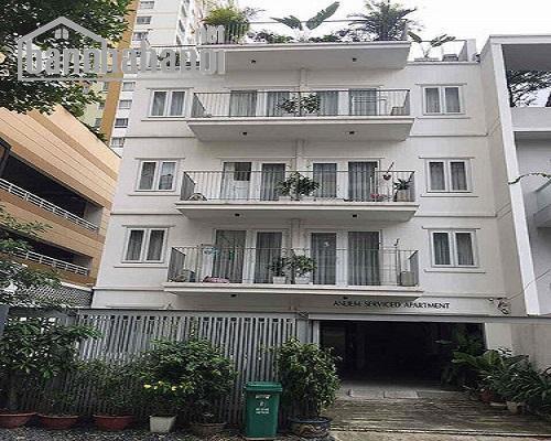 Bán nhà mặt phố Vạn phúc, Giang Văn Minh 186m2x2T MT:11m 41tỷ